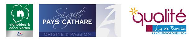 logos-tourisme-domaine-homs